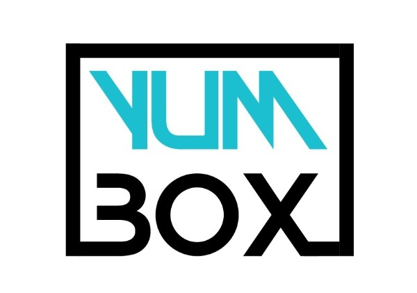 Yum Box