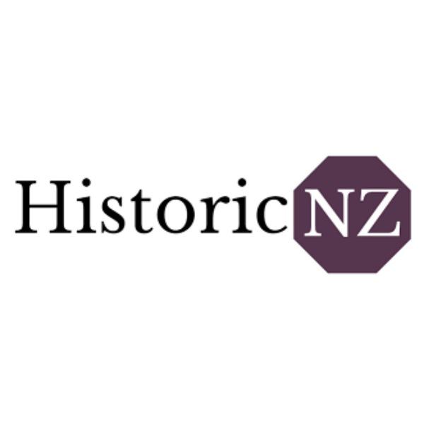 Historic NZ