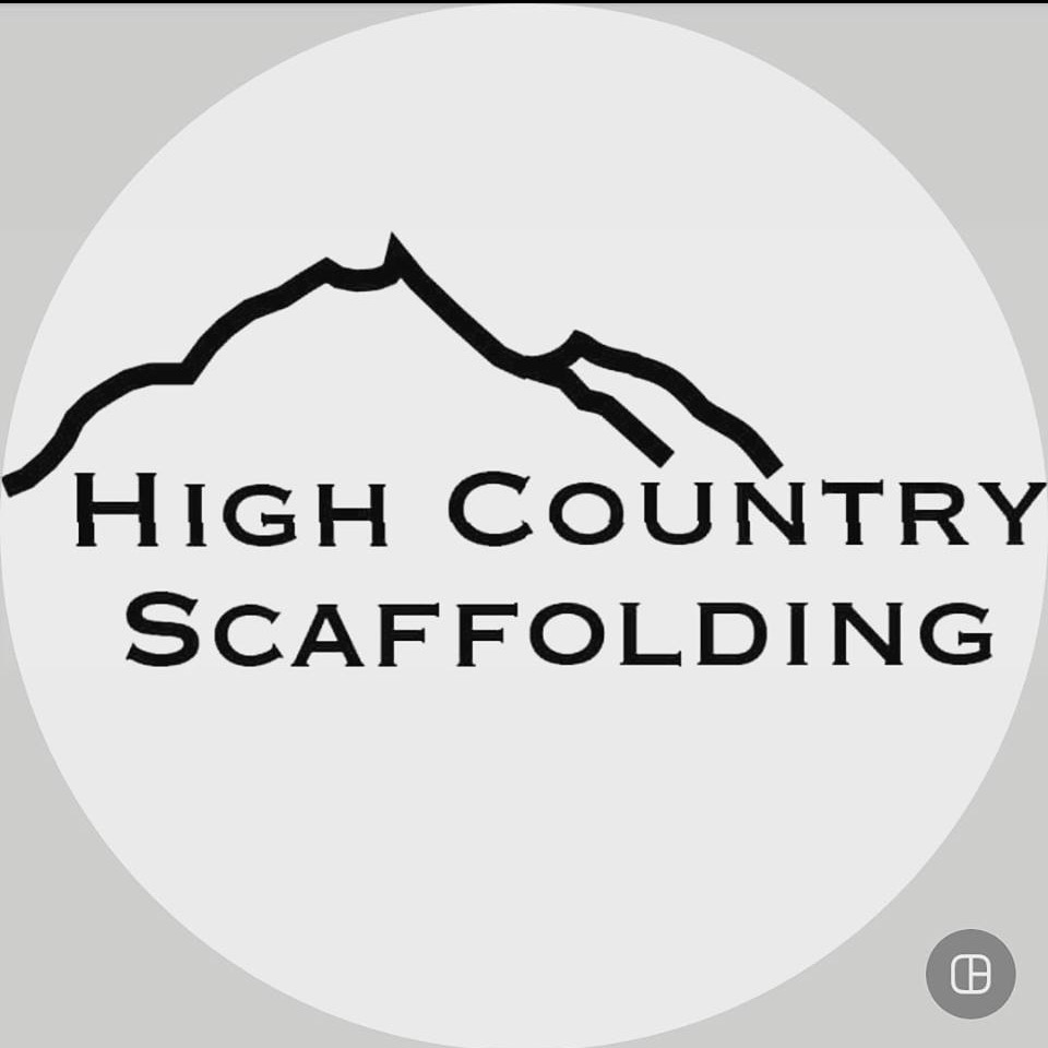 HIGH COUNTRY SCAFFOLDING LIMITED