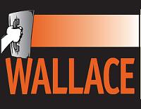 Wallace Plastering & Tiling 2014 LTD