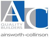 Ainsworth & Collinson Ltd