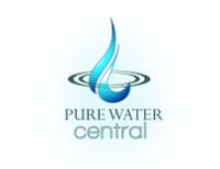 Pure Water Central