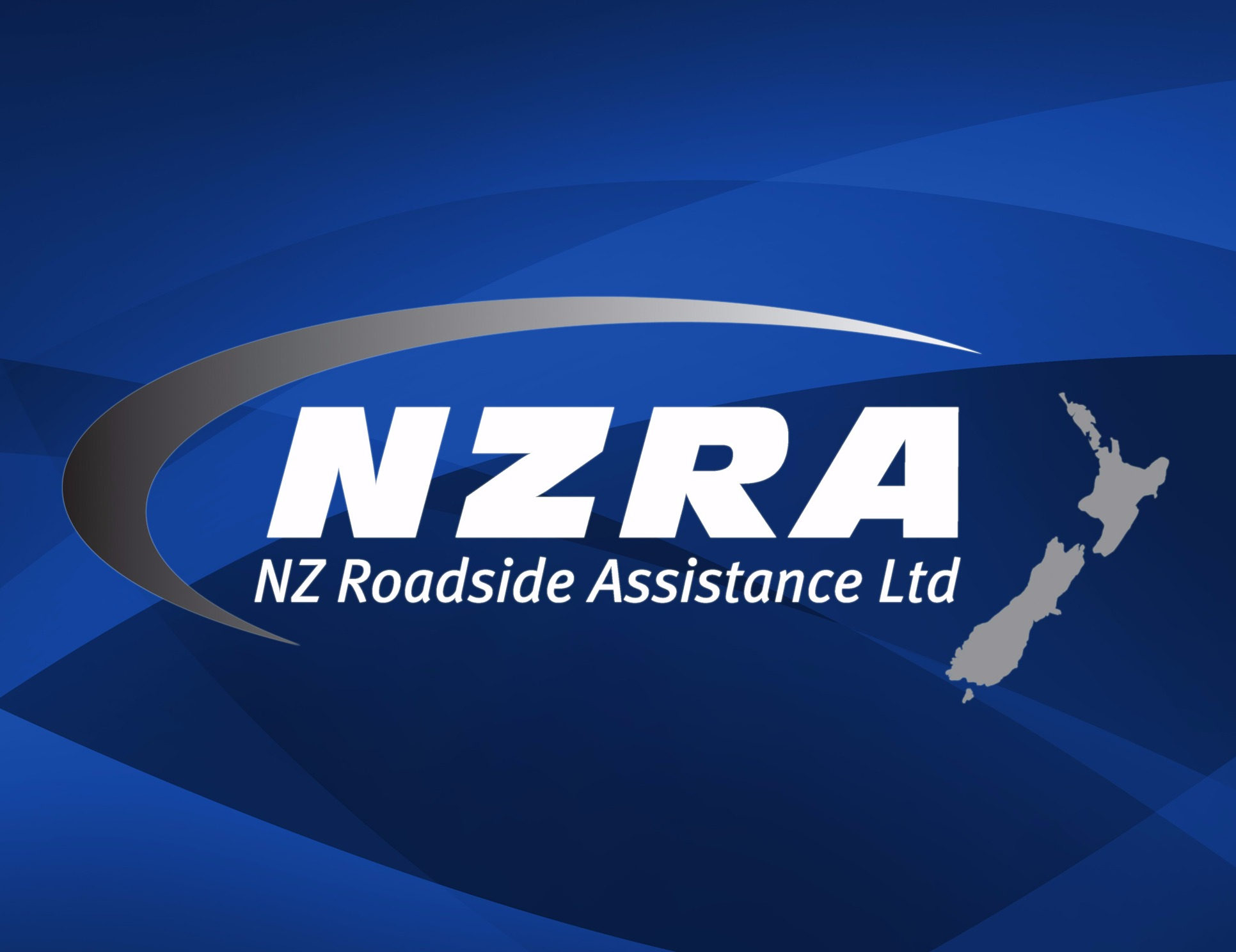 NZ Roadside Assistance Ltd