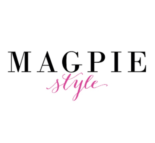 Magpie Style