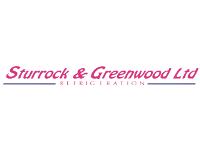 Sturrock & Greenwood Limited