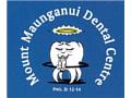 Mt Maunganui Dental Centre