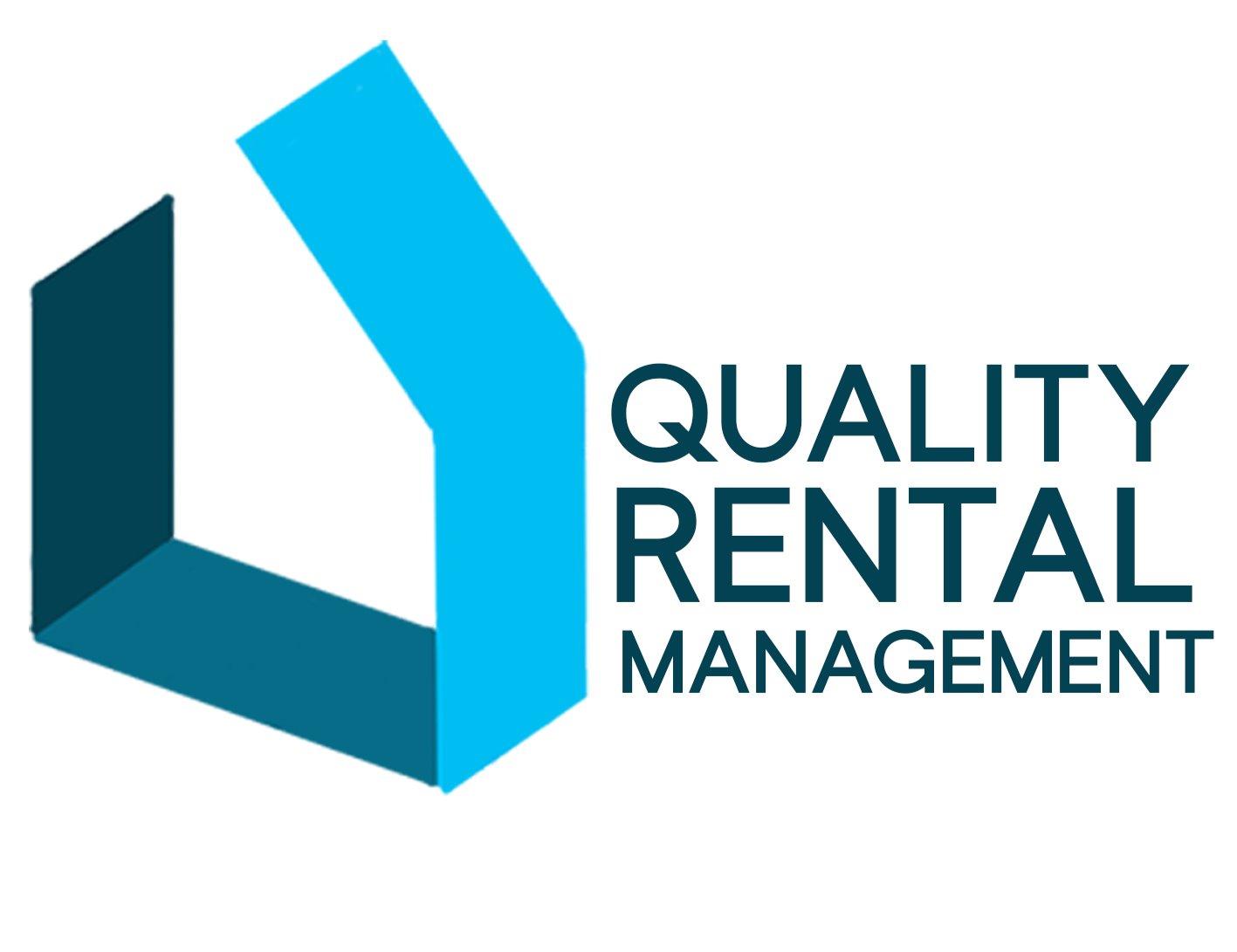 Quality Rental Management Ltd