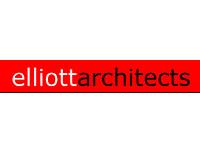 Elliott Architects NP Ltd
