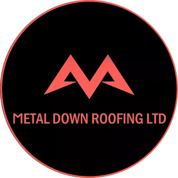 Metal Down Roofing Limited