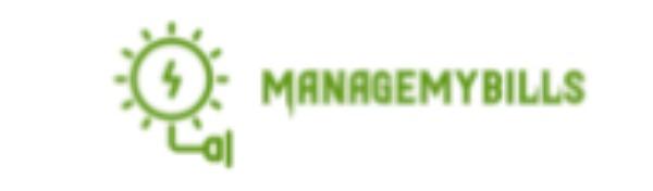 ManageMyBills