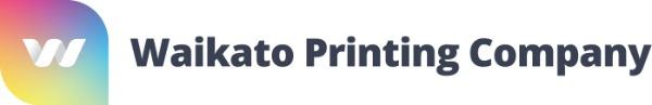 Waikato Printing Company