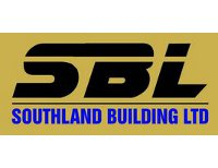 Southland Building Limited