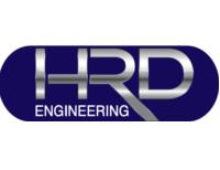 HRD Engineering