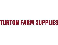 Turton Farm Supplies Ltd