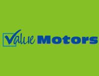 Value Motors