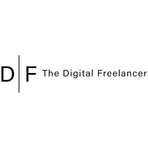 The Digital Freelancer