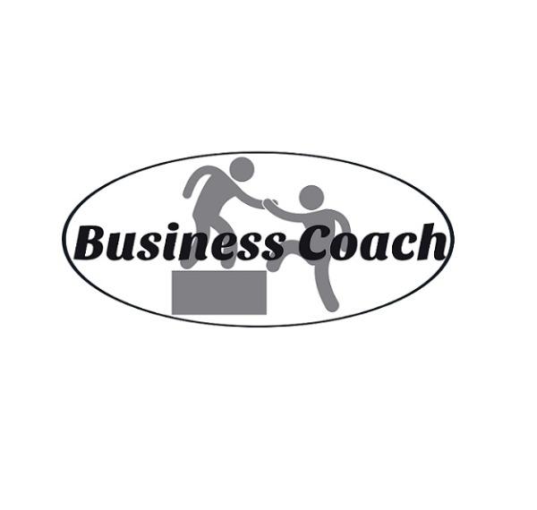 Business Coach NZ Ltd