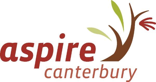Aspire Canterbury