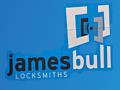 Bull James & Co (ChCh) Ltd