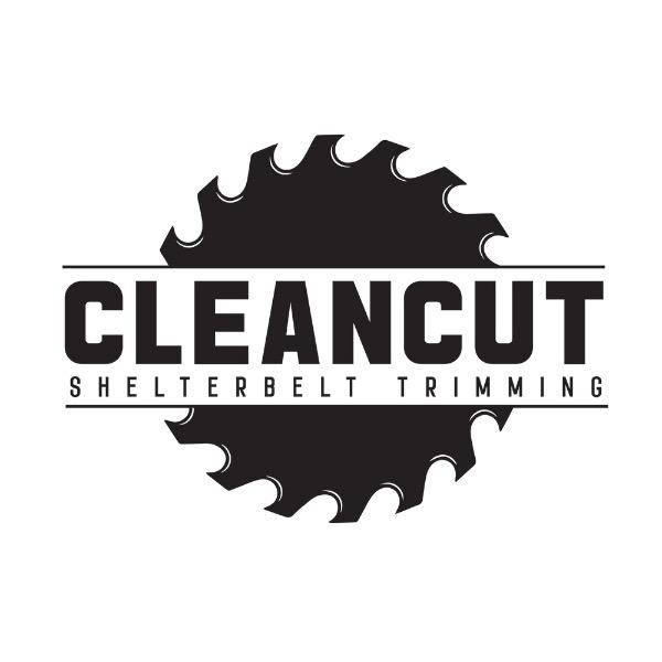 CLEANCUT