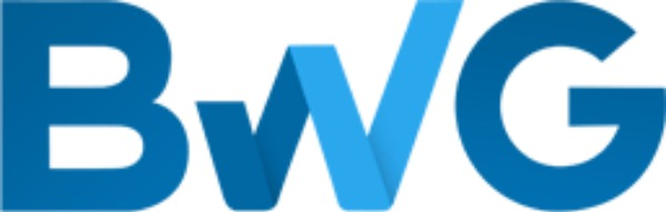 Business Website Group