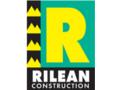 Rilean Construction