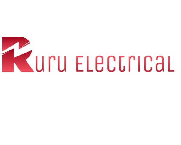 Ruru Electrical Limited