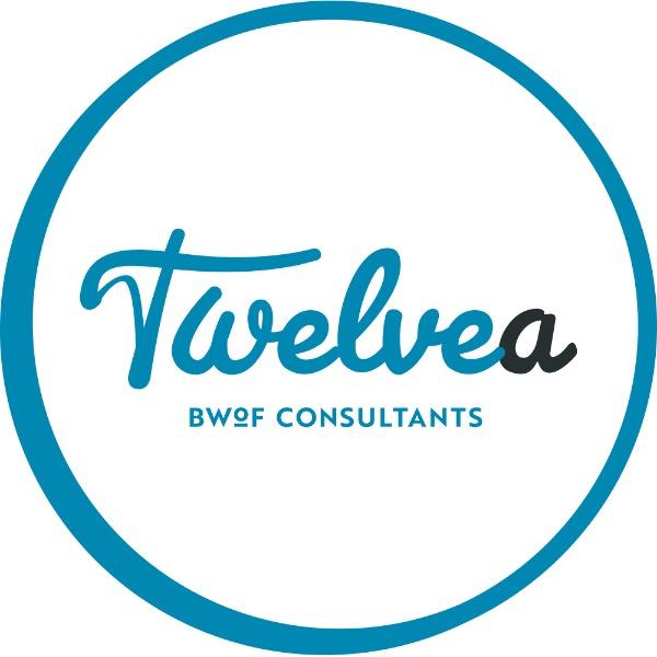 Twelvea Limited