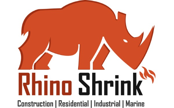 Rhino Shrink : Best Shrink Wrapping Services in New Zealand
