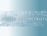 Wight Optometrists
