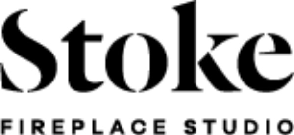 Stoke Fireplace Studio Auckland