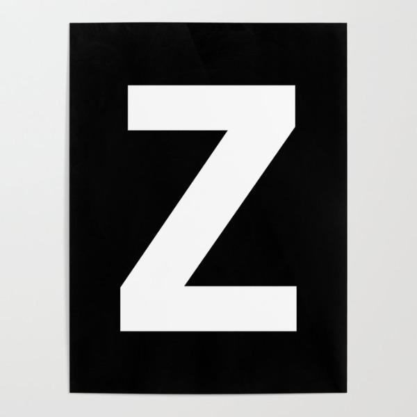 Zimmerman Art Gallery