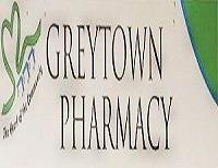 Greytown Pharmacy Ltd