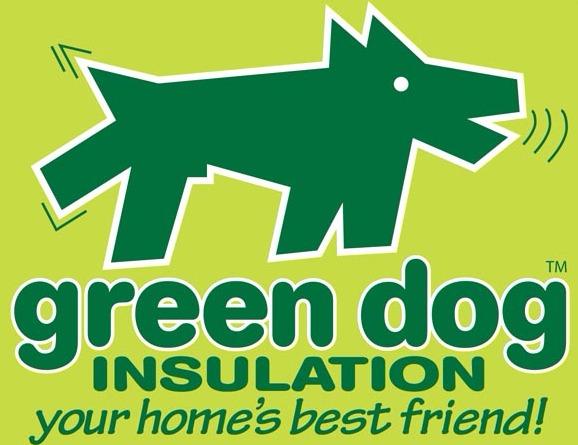 Green Dog Insulation