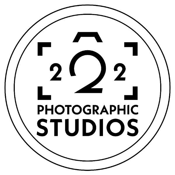 222 Photographic Studios