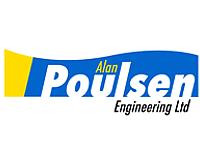 Alan Poulsen Engineering