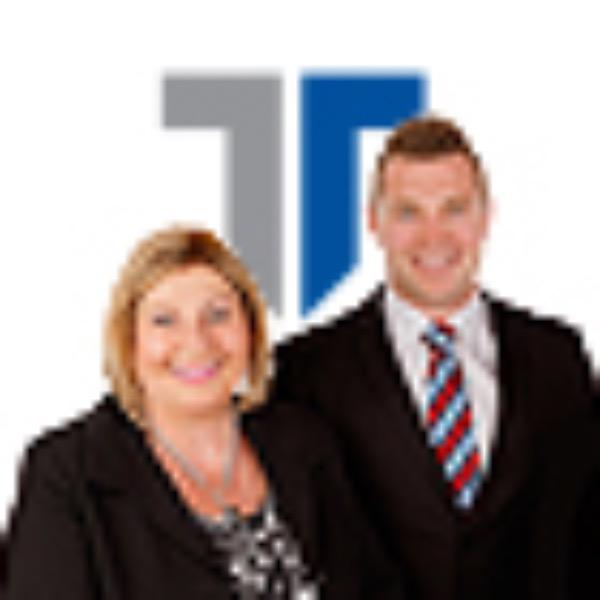 Team Lewis Innovation Real Estate
