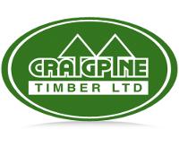 Craigpine Timber Ltd