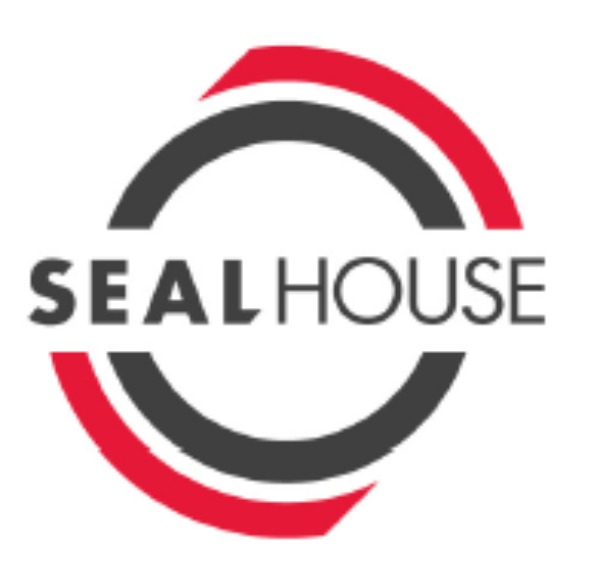 Seal House Limited