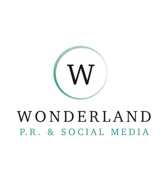 Wonderland Firm Ltd. (Social Media and PR)