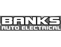 Banks Auto Electrical