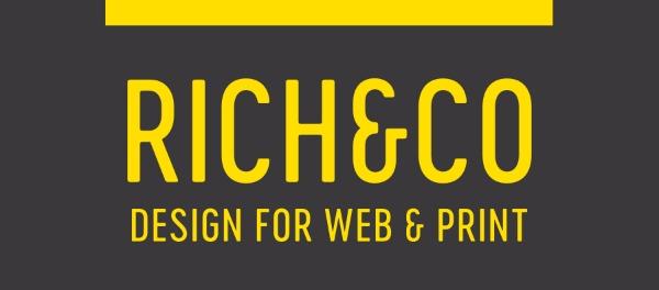Rich&Co Ltd