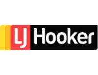 LJ Hooker Hawkes Bay - MREINZ