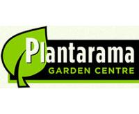 Plantarama Garden Centre