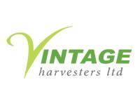 JTC Viticulture Ltd