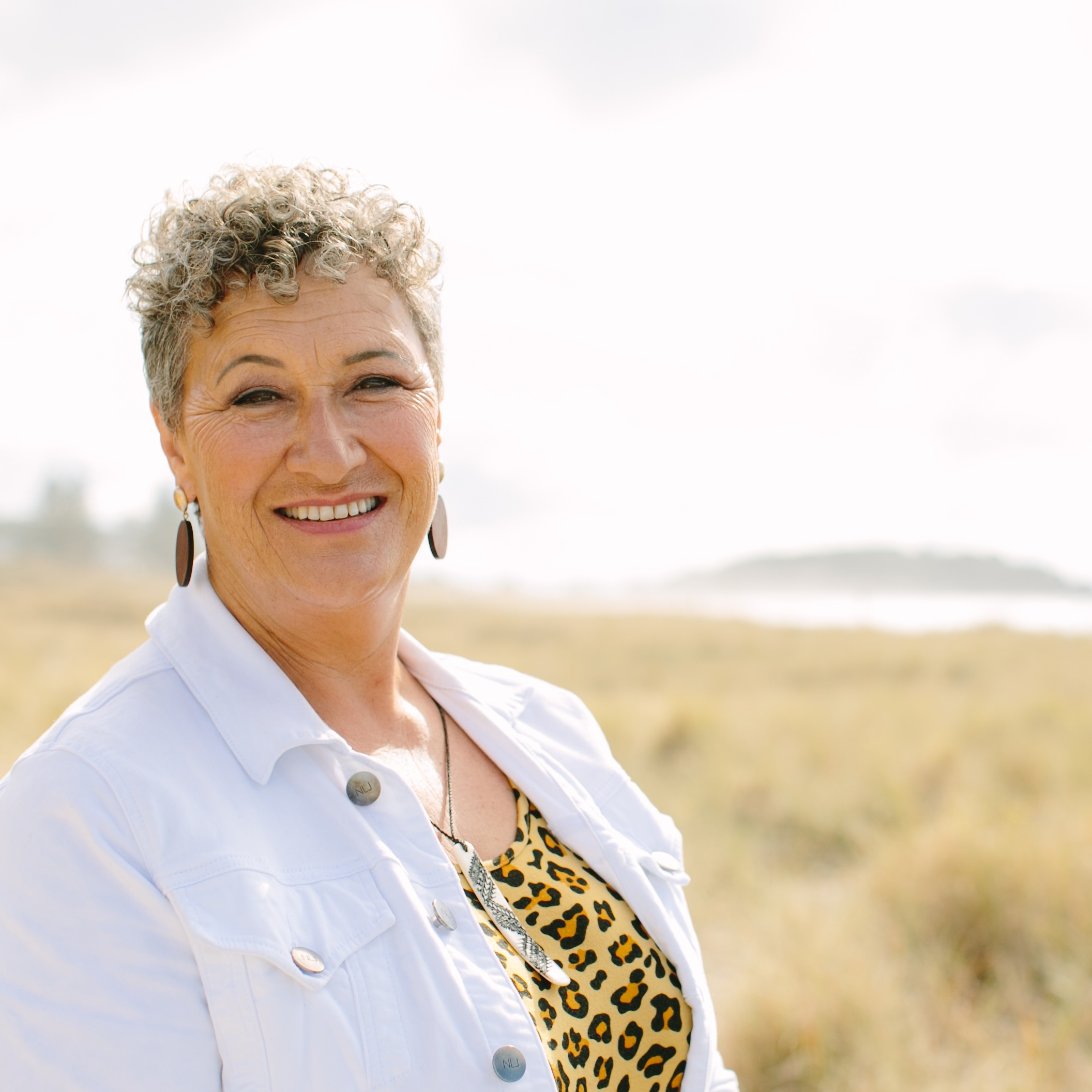 Robyn Haaker Counselling