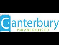 Canterbury Portable Toilets Ltd