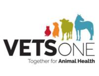 VetsOne Ltd