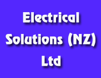 Electrical Solutions (NZ) Ltd