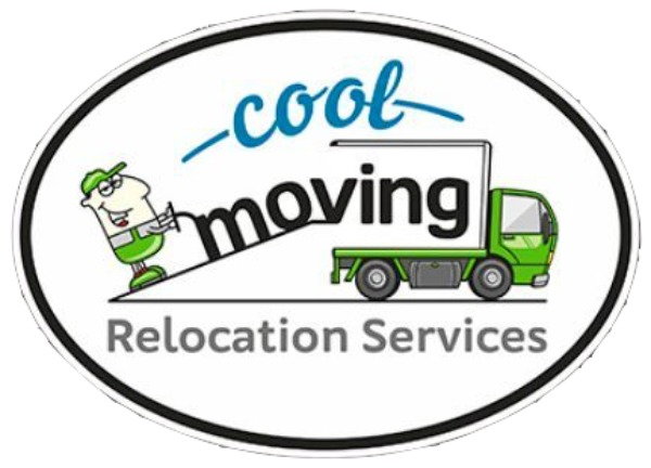 Cool Moving